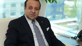 Egemen Bağış'tan Davutoğlu'na gönderme: Siyaset yapmak kitap yazmaya benzemiyor!