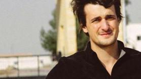 Şırnak'ta tutuklu Fransız gazeteci için flaş karar!