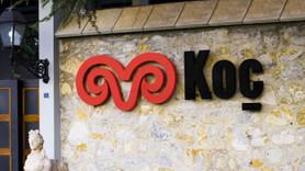 Koç Holding o özelleştirmelere en yüksek teklifi verdi!