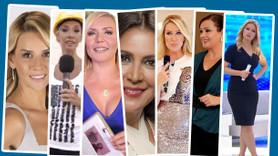 Hangi reality show programları için tehlike çanları çalıyor?