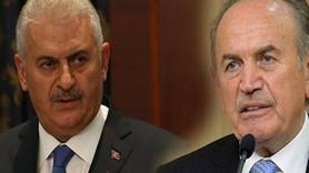 AK Parti'den bomba hamle: Kadir Topbaş'ın yerine O mu aday olacak?