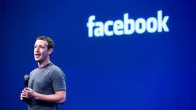 Facebook'un patronundan sürpriz karar! Eğer gerçekleşirse...
