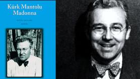 Kürk Mantolu Madonna'nın el yazısı taslakları ortaya çıktı!