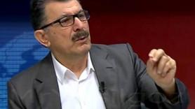 Rıza Zelyut geri adım attı! Fethullah Gülen yazısına ilginç savunma!