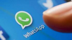 Whatsapp'a çok ağır darbe: İletişimi tamamen kesildi!