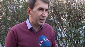 """Ertuğrul Özkök Fuat Uğur'u """"Kürdistan"""" konuşmasıyla vurdu: İkinci telekinezi kurbanı!"""