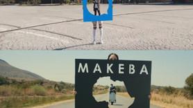 Dünyaca ünlü o şarkının aynısı!  Turkcell'in yeni reklam klibi çalıntı mı? (Medyaradar/Özel)