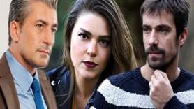 Endemol Shine Türkiye'nin iflas davasına ünlü akını!
