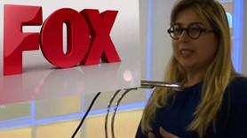 FOX ailesinin acı günü! (Medyaradar/Özel)