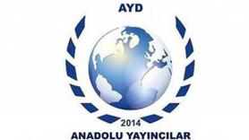 Anadolu Yayıncılar Derneği'nden yeni yayın dönemi uyarısı!