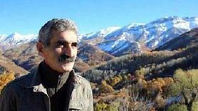 Evrensel Gazetesi muhabiri gözaltına alındı!