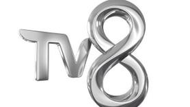 Milliyet yazarı detayları açıkladı: TV8'den yeni yarışma! Yapımcısı hangi şirket?