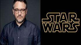 Star Wars'da bir ayrılık daha: Bu kez yönetmen istifa etti!