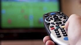 Süper Lig'e yeni yayıncı! Haftada 2 maç şifresiz!