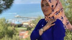 Acun Ilıcalı'nın yeni bombası gelin adayı Hanife oldu! O dizide oynayacak!
