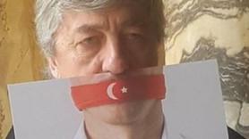 14 Fransız gazeteci Türkiye'den 14 meslektaşını 'evlat' edindi!