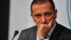 Cumhuriyet'ten Fatih Altaylı'ya belgeli cevap: Araştırmadan yazana 'gazeteci' değil, 'tetikçi' deniy