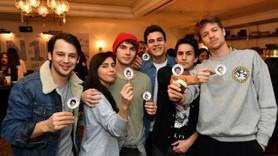 FOX'tan yeni bir gençlik platformu: 4N1K (Medyaradar/Özel)