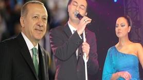 Serdar Ortaç'tan Cumhurbaşkanı Erdoğan'a yardım çağrısı: Ebru abla beni affetsin!