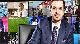 TRT Genel Müdürü resmen duyurdu! O kanal geri geliyor!