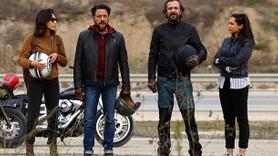 Kaybedenler Kulübü  Yolda'dan ikinci teaser yayınlandı! (Medyaradar/Özel)