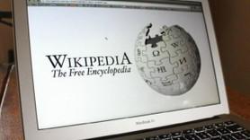 Wikipedia'dan Türkiye açıklaması: O içerikler değişti, erişim yasağı neden devam ediyor?