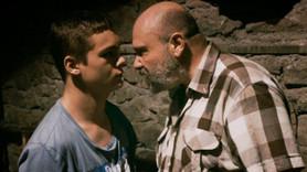 'Daha' filmini ilk 3 günde kaç kişi izledi?