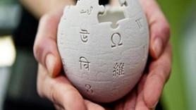 BTK'dan Wikipedia açıklaması! Wikipedia açılacak mı?