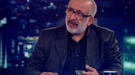 Ahmet Kekeç, Murat Belge'yi topa tuttu: Cahilsin ve terbiyesizlik yapıyorsun!