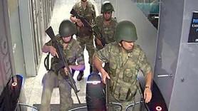 TRT ve Digiturk binalarını işgal davasında müebbet yağdı!