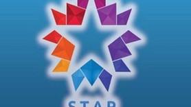 Star TV'de reyting şoku! Hangi dizi reyting canavarına yem oldu?