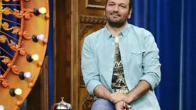 Nişan yapıldı, Ali Sunal 2. kez nikah masasına oturuyor!