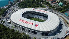 Beşiktaş'a FETÖ şoku! Faiziyle birlikte geri istediler!