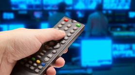 Televizyon dünyasına bir yeni kanal daha katıldı! (Medyaradar/Özel)