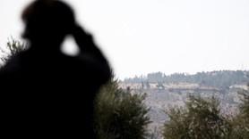 Star yazarından Tv yöneticilerine Afrin çıkışı: Muhabirlerinizi bu kadar hoyratça kullanmayın!
