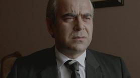 TRT'nin yeni dizisi Alija, ne zaman başlıyor?