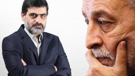 Akit yazarından Emin Çölaşan'a Nazlı Ilıcak tepkisi: Midem bulandı, kusasım geldi!