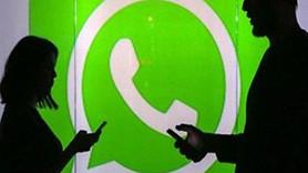 WhatsApp mesajlarında radikal değişiklik!