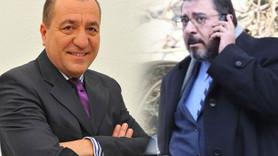 Mehmet Tezkan'dan Engin Ardıç'a sert cevap: Vicdan da mı kalmadı?