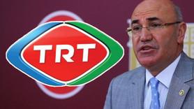 CHP'li Tanal, TRT'yi RTÜK'e şikayet etti: Hesabını sormayan vatan hainidir!