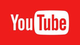 YouTube'a girenlere çok önemli uyarı! Tehlikedesiniz!