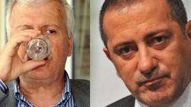 Fatih Altaylı Hüseyin Gülerce'yi o haberle vurdu: Sabah'a da çemkirebilecek mi?