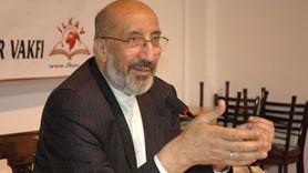 Dilipak'tan bomba itiraflar: Baransu beni aldattı, son görüşmemizde Erdoğan'a...