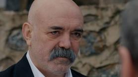 Çukur'un İdris Koçovalı'sını şaşkına çeviren ilgi!