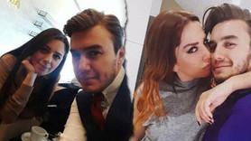 Mustafa Ceceli'nin eski eşinden avukatına dava!