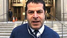 Cüneyt Özdemir, Hakan Atilla kararına isyan etti: Korkunç ve adaletsiz!