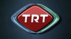 Eski TRT spikeri FETÖ üyeliğinden tutuklandı