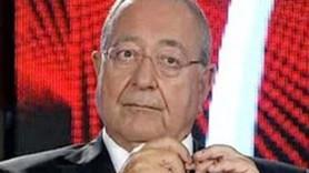 Kılıçdaroğlu'nun teşekkür ettiği Mehmet Barlas: Güldüm, beni yanlış anlamış!