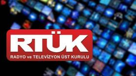 RTÜK'ten medya kuruluşlarına e-posta adresi uyarısı!