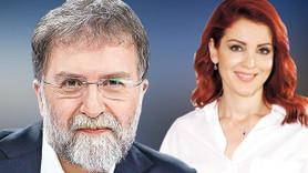 Münir Özkul çıkışına kızdı, Nagehan Alçı'ya laf çarptı: Şu tiplerden uzak durun!